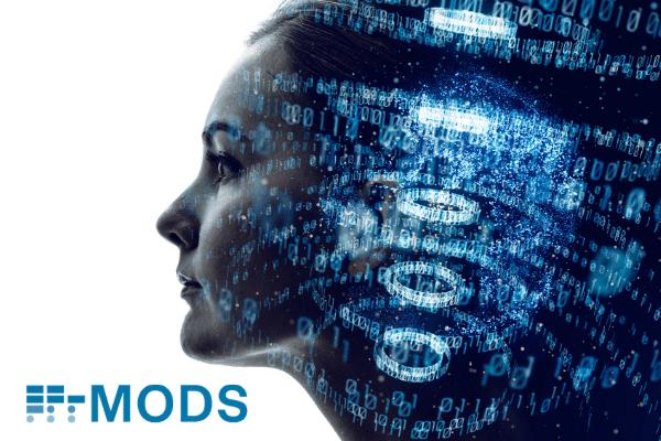MODS Blog for industrial software