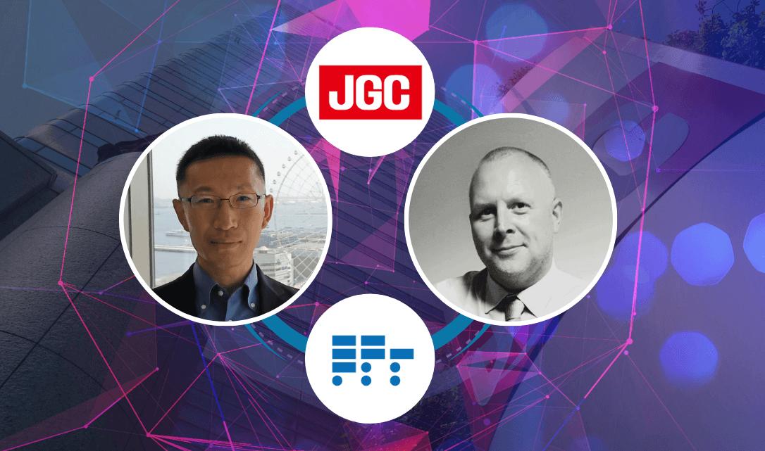 jgc-mods-interview