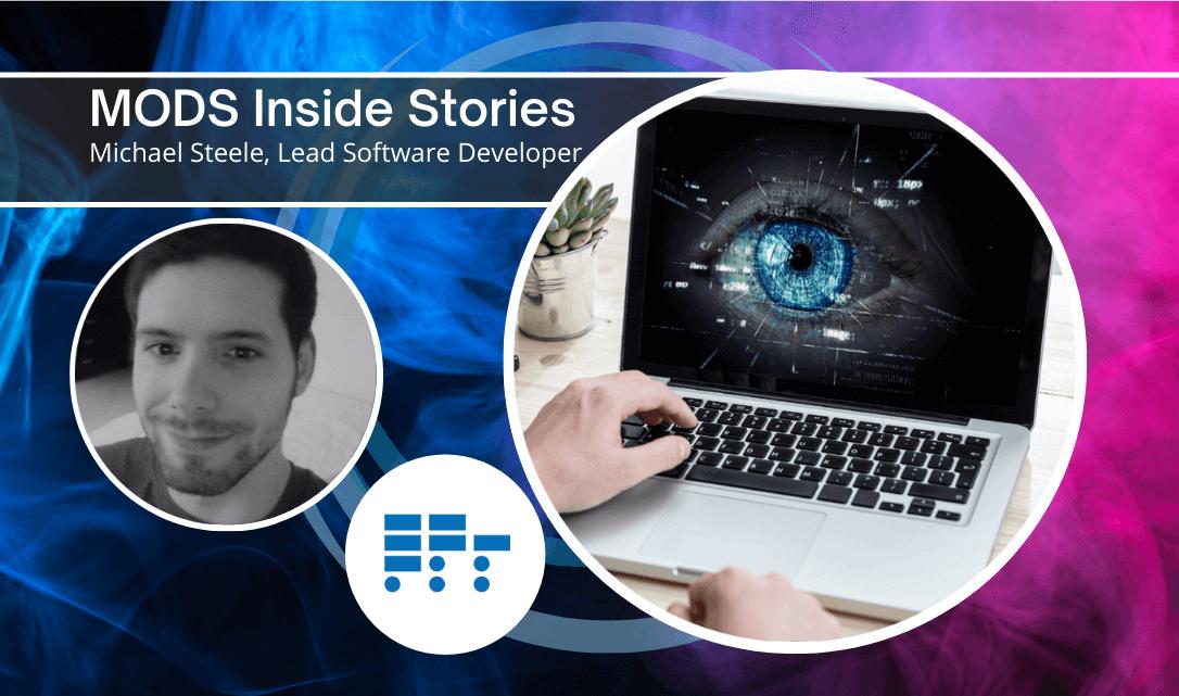 inside-mods-series