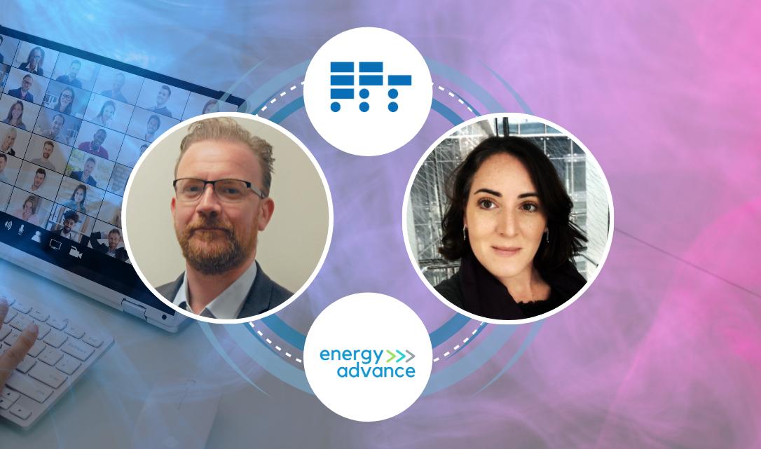 mods-energy-advance-sponsorship