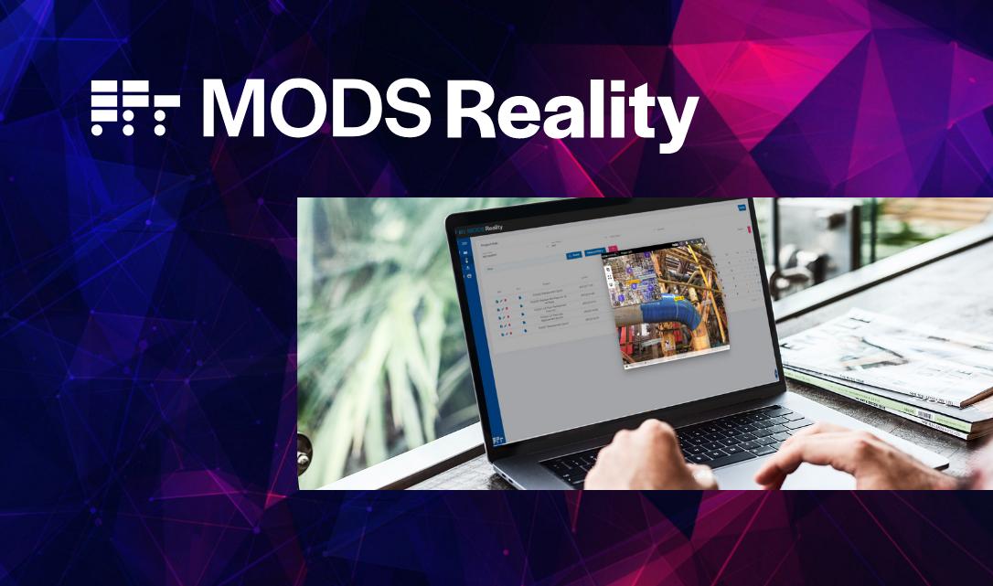 mods-reality-digital-twin