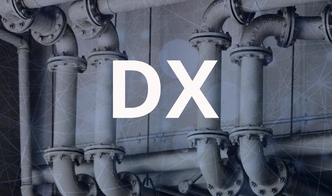 joint-integrity-digitalization